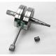 Crankshaft Assembly - 4036