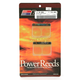 Power Reeds - 688