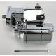 Starter Motor - 1.7 Kilowatt - 80-1004