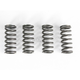 Clutch Springs - MHDS42-4