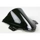 Polycarbonate Windscreen - WSPS714