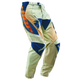 Youth Phase Pulse Pants