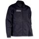 Magnum Shop Jacket