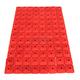 Air Lite Square XL Backer Plates - 705R96