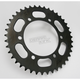 Rear Sprocket - 2-347141