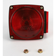 Replacement Right-Hand Taillight - 2823284