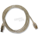Universal USB Extension Cable - NUSB-EC01