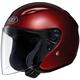 J-Wing Helmet - 02-419