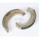 Kevlar Brake Shoes - 860