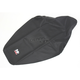 All Trac 2 Full Grip Seat Cover - N50-411