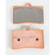 Front Extreme Performance Brake Pads - EPFA95HH