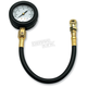 Tire Air Pressure Gauge - 781