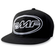 Black Kids Scatter Hat - F12296003BLKONE