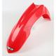 Honda Front Fenders - HO04635-070