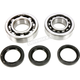 Main Bearing and Seal Kit - K046