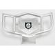 Dominator Front Bumper - Y041080