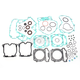 Complete Gasket Set with Oil Seals - 0934-3019