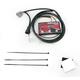 TFI Power Box EFI Tuner - 40-R57E
