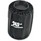 Drycharger - PL-8007DK