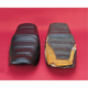 Replacement Seat Cover - H614