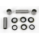 Swingarm Bearing Kit - PWSAK-H11-008