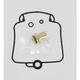 Carburetor Repair Kit - 18-9310