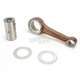 Connecting Rod Kit - VA-1017