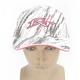 Womens Storm Hat - 9550