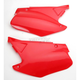 Honda Side Panels - HO03665-070