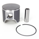 Piston Assembly 77mm Bore - 01.5699.100