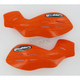Roost Replacement Plastic Handguards - 012446