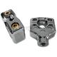 Series 900 Dual Top Handlebar Clamp Assemblies - 09061C