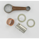 Connecting Rod Kit - VA-2007