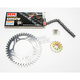 Quick Acceleration 520XSO Chain Kit with Light Weight Sprockets - 3066-068R