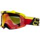 Ken Roczen Signature AIRSPC Goggle - 06334-902-OS