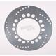 Pro-Lite Brake Rotor - MD3031LS