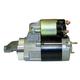 Replacement Starter Motors - 190739