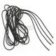 Inner Radium GTX Boot Laces - 3212-702-012-000