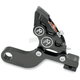 Contrast Cut Classic Rear Caliper Kit - 1290-0073-BM