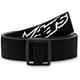 Dub Belt - 1013-93017