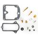 Carburetor Repair Kit - 18-2611