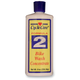 Formula 2 Cycle Shampoo Concentrate - 02008