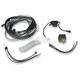 Magnum Electric Horn Hardware Kit - EH275