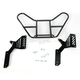 Rear Rack - 1512-0118