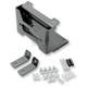 UTV Winch Mount Kit - 88449