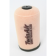 Power Flow Filter - 152217FR