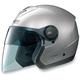N42E Helmet