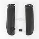 KTM Fork Slider Protectors - KT04011-001