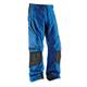 Arc Pants - 2821-0236