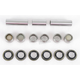 Linkage Bearing Kit - PWLK-K09-006